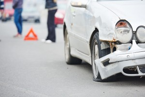 Auto Accident Attorney | Tuscon | Rabb & Rabb PLLC