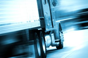 Truck Accident Needing Tucson Attorney