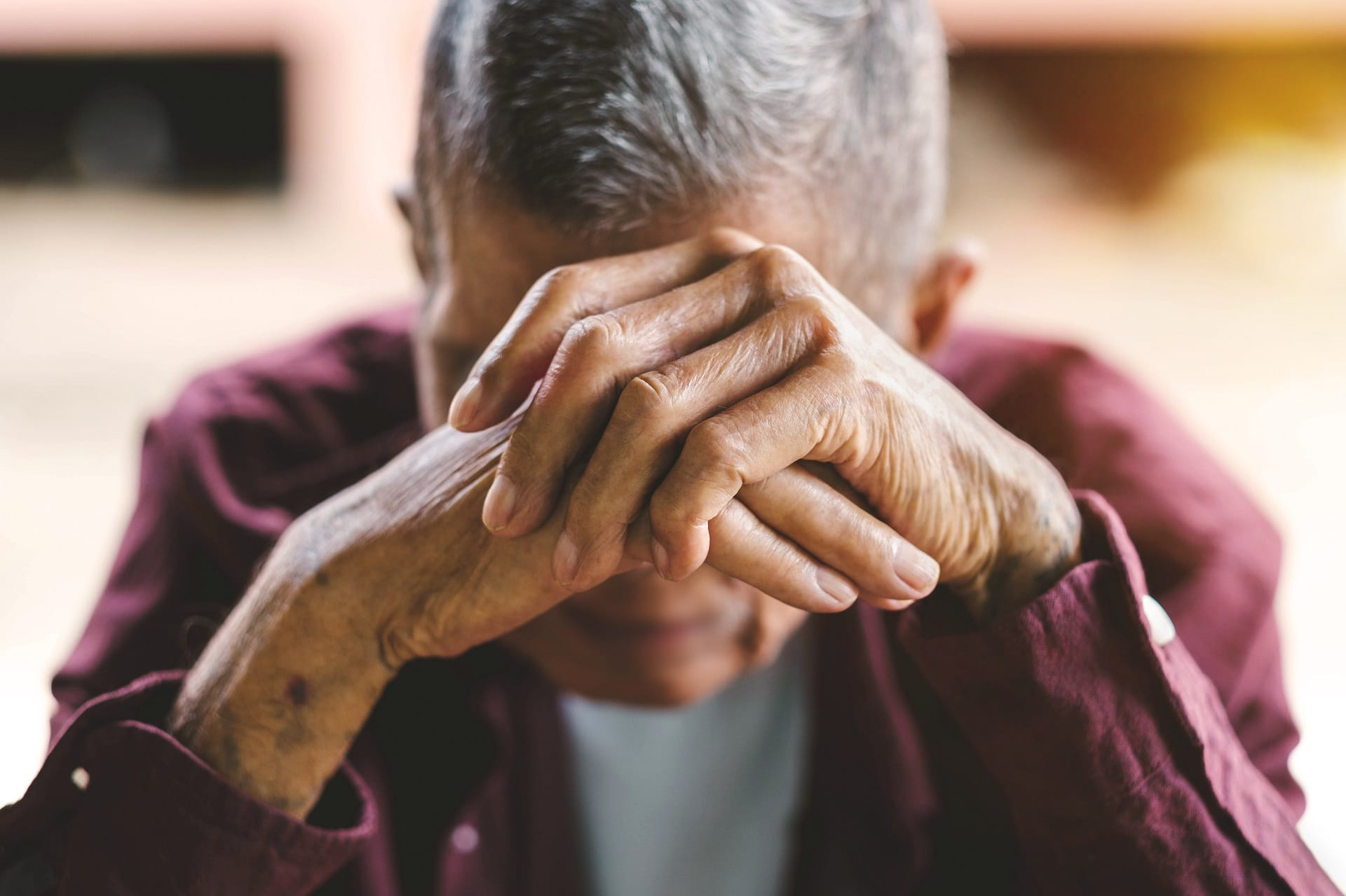 Legal Liability for Nursing Home Abuse and Neglect