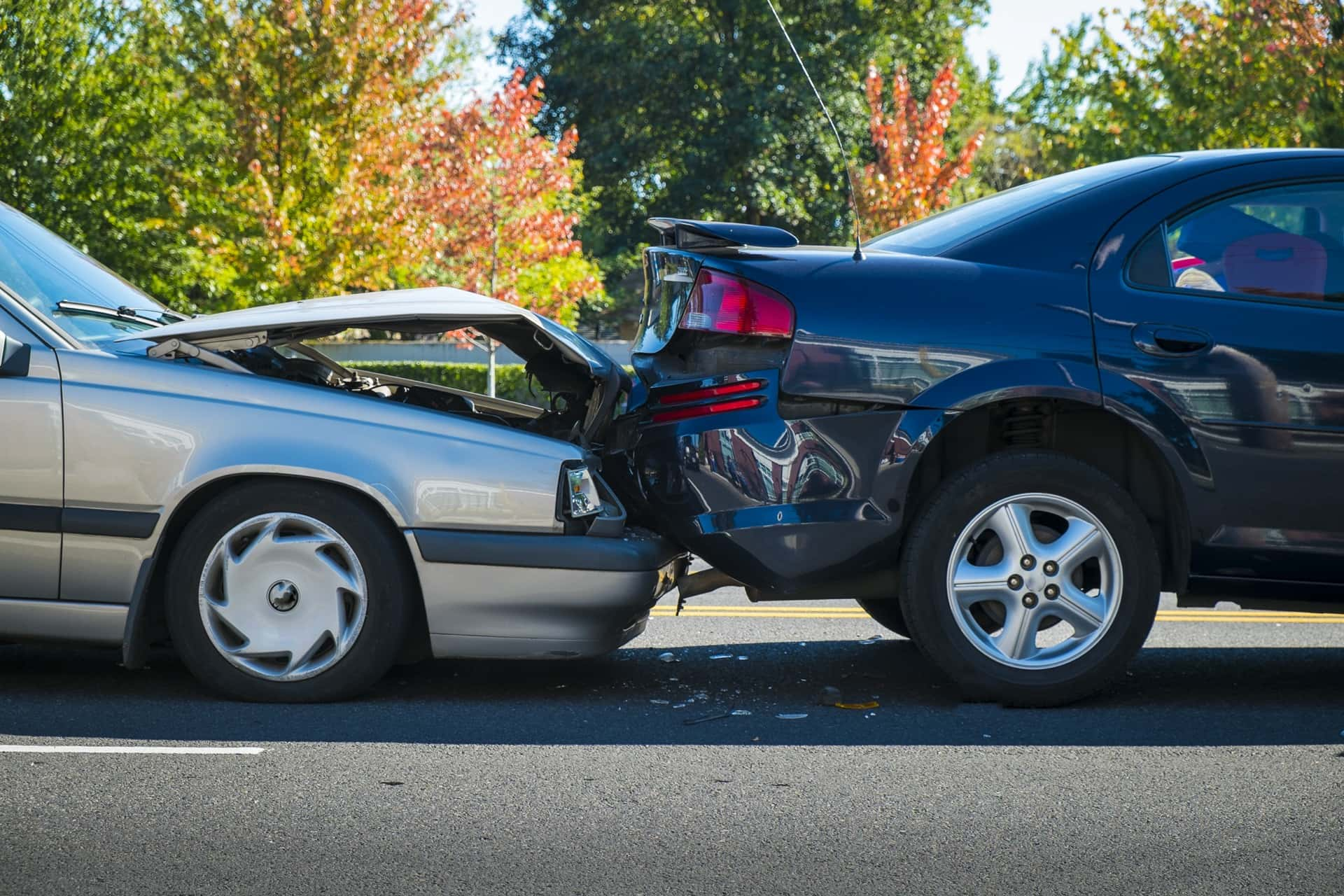 The Five Questions You Need to Ask Before Hiring an Auto Accident Attorney