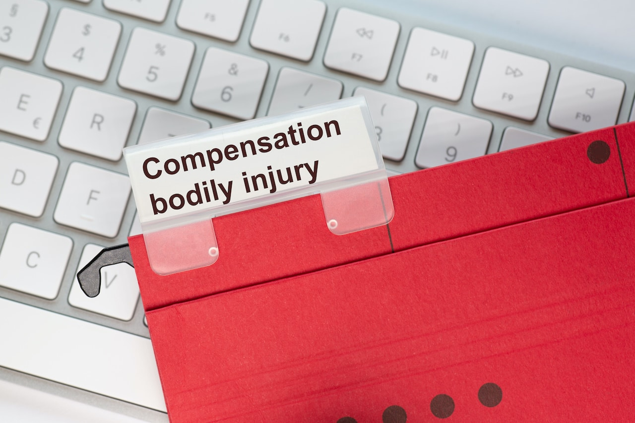 What Does Bodily Injury Liability Insurance Cover?