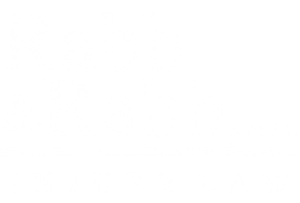 Personal Injury Attorney | Tuscon | Rabb & Rabb PLLC